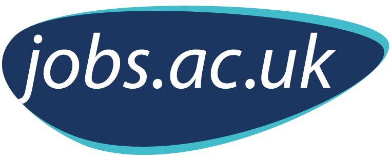 jobs.ac.uk-logo-new