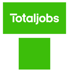 Job hunting - Total Jobs