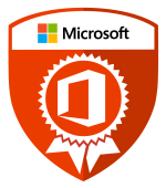 Office 365 Teacher Academy badge