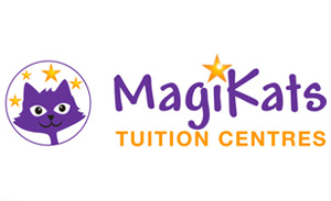 MagiKats Tuition Centres